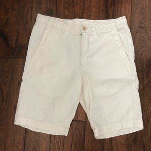 Tommy Bahama Men's Short